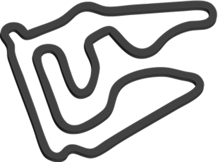 Kart de Aluguel