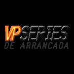 VP SERIES 402m - 4ª e última etapa de 2019