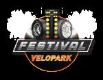 Festival Velopark - 2ª edição