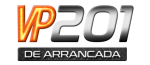 VP201 de Arrancada - Última etapa 2019