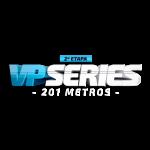 VP SERIES 201m • 2ª Etapa • (2021)