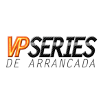 VP SERIES 402m • 1ª Etapa 2019